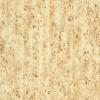 Линолеум Lino Fatra Extra 3216-4
