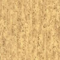 Линолеум Lino Fatra Extra 3216-5
