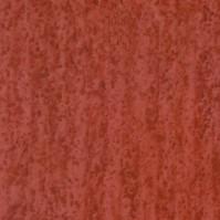 Линолеум Lino Fatra Extra 3216-8