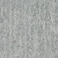 Линолеум Lino Fatra Extra 3216-9