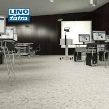 Lino Fatra