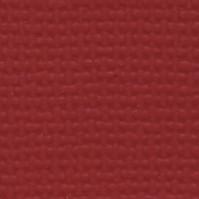 Линолеум LG Rexcourt Бадминтон, Настольный теннис.SPF6202