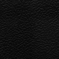 Линолеум LG Rexcourt Solid SPF6800