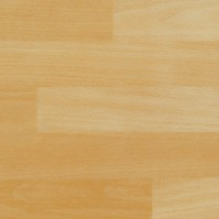 Линолеум LG Rexcourt Wood SPF1001