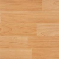 Линолеум LG Rexcourt Wood SPF1451