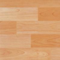 Линолеум LG Rexcourt Wood SPF1452