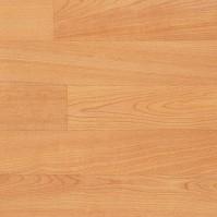 Линолеум LG Rexcourt Wood SPF1811