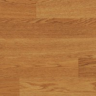 Линолеум LG Rexcourt Wood SPF1821