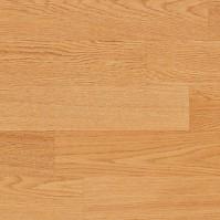 Линолеум LG Rexcourt Wood SPF1822