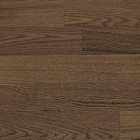 Линолеум LG Rexcourt Wood SPF1823