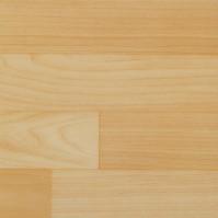 Линолеум LG Rexcourt Wood SPF2001