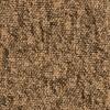 Ковровая плитка ruscarpettiles London 1209