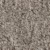 Ковровая плитка ruscarpettiles London 1276