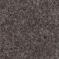 Ковровая плитка ruscarpettiles London 1278