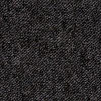Ковровая плитка ruscarpettiles London 1279