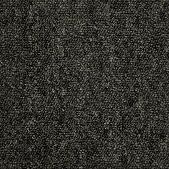 Ковровая плитка ruscarpettiles Status 77