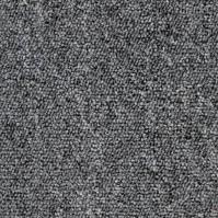 Ковровая плитка ruscarpettiles Status 78