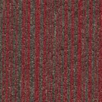 Ковровая плитка ruscarpettiles Stripe 155