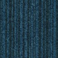 Ковровая плитка ruscarpettiles Stripe 171