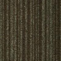 Ковровая плитка ruscarpettiles Stripe 183