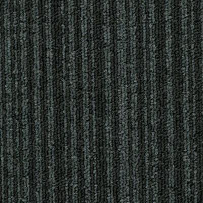 Ковровая плитка ruscarpettiles Stripe 189