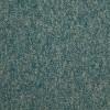 Ковровая плитка Modulyss Millennium 639