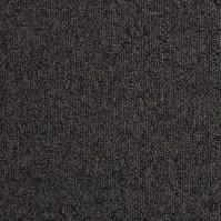 Ковровая плитка Modulyss Millennium 993