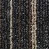 Ковровая плитка Linova 572