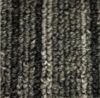 Ковровая плитка Linova 575