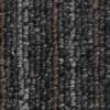 Ковровая плитка Linova 594