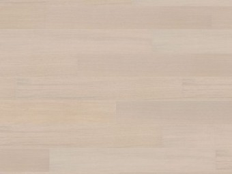 Паркетная доска Golvabia Дуб Полар