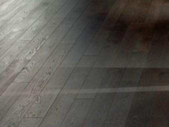 Паркетная доска Panaget Дуб Зенитюд Салина