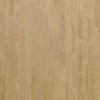 Паркетная доска Polarwood Ясень Плутон