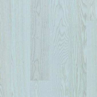 Паркетная доска Karelia Ясень Blue Lily