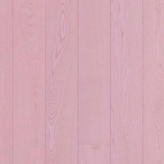Паркетная доска Karelia Ясень Story Pink Primrose