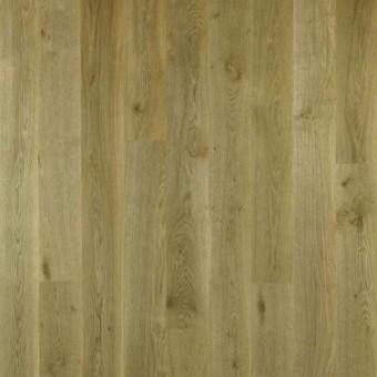 Паркетная доска Karelia Дуб Aged Silky