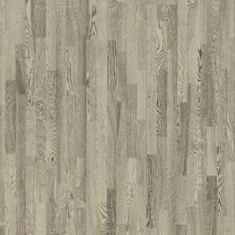 Паркетная доска Karelia Дуб Concrete Grey