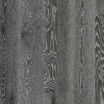 Паркетная доска Karelia Дуб Promenade Grey