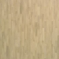 Паркетная доска Upofloor Дуб Select Marble Matt