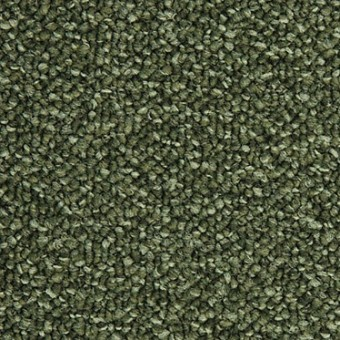 Ковровая плитка Modulyss Perpetual 626