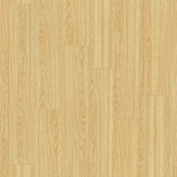 Плитка ПВХ Armstrong Scala 55 PUR Wood 25003-142