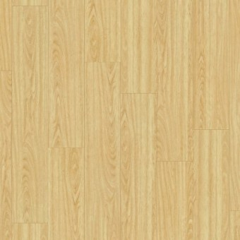 Плитка ПВХ Armstrong Scala 55 PUR Wood 25003-142