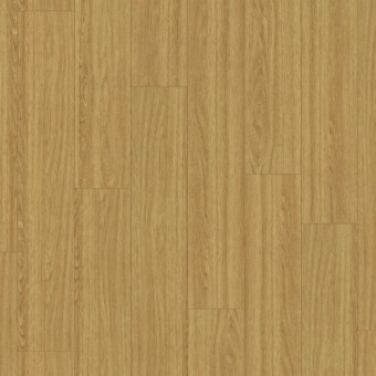 Плитка ПВХ Armstrong Scala 55 PUR Wood 25003-160
