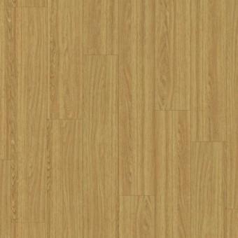 Плитка ПВХ Armstrong Scala 55 PUR Wood 25003-160