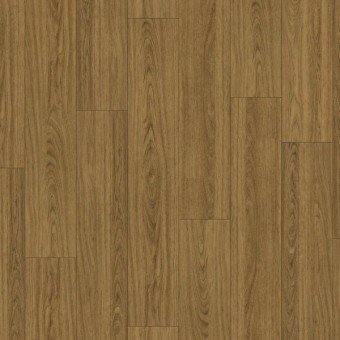 Плитка ПВХ Armstrong Scala 55 PUR Wood 25003-166