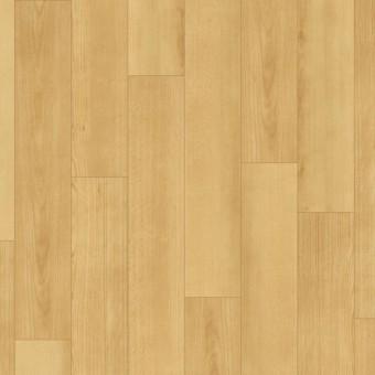 Плитка ПВХ Armstrong Scala 55 PUR Wood 25012-166