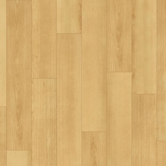 Плитка ПВХ Armstrong Scala 55 PUR Wood 25012-166