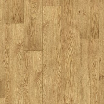 Плитка ПВХ Armstrong Scala 55 PUR Wood 25015-140