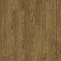 Плитка ПВХ Armstrong Scala 55 PUR Wood 25015-160