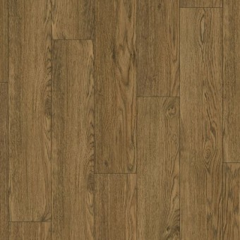 Плитка ПВХ Armstrong Scala 55 PUR Wood 25015-160